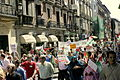 Manifestation in Madrid for the independence of the Western Sahara (37).jpg