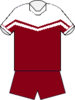 Manly home jersey 1998.png
