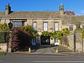 Manor House, Whalton (geograph 2149721).jpg