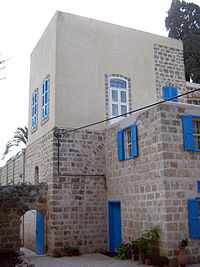 Mansion-Mazraih.jpg