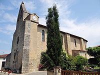 Mansonville - Église Saint-Saturnin -1.JPG