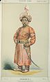Mansur Ali Khan, Vanity Fair, 1870-04-16.jpg
