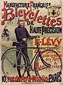 Manufacture bicyclettes devambez.jpg