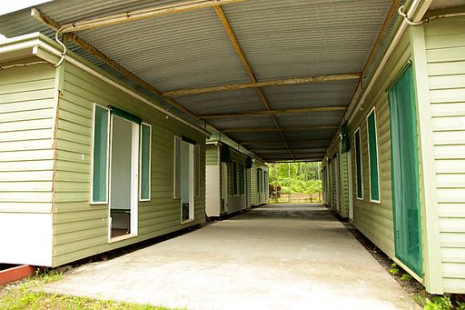 Manus Island regional processing facility (8155612709)