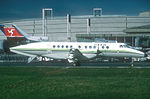Manx Airlines British Aerospace Jetstream 41 Durand-1.jpg