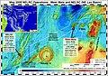 Map00326 - Flickr - NOAA Photo Library.jpg