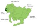Map Aisai en.png