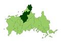Map Hagi, Yamaguchi.png