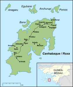 Map Karte Carte Canhabaque.png