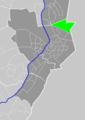 Map VenloNL Venkoelen.PNG