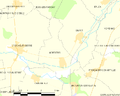 Map commune FR insee code 02529.png