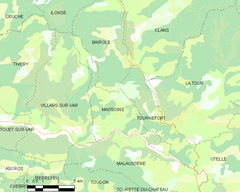 Map commune FR insee code 06082.png