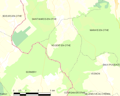 Map commune FR insee code 10266.png