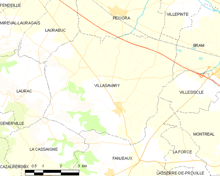 File:Map commune FR insee code 11418.png
