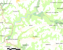 Map commune FR insee code 12035.png