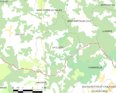 Map commune FR insee code 17113.png