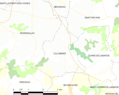 Map commune FR insee code 24126.png