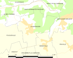 Map commune FR insee code 27313.png