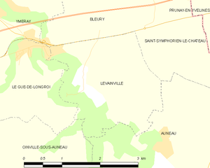 Map commune FR insee code 28208.png