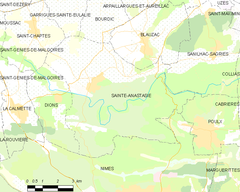 Map commune FR insee code 30228.png