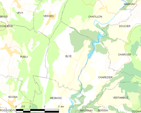 Map commune FR insee code 39058.png