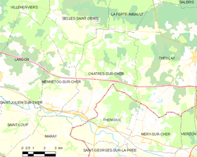 Map commune FR insee code 41044.png