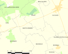 Map commune FR insee code 41210.png