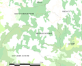 Map commune FR insee code 48124.png