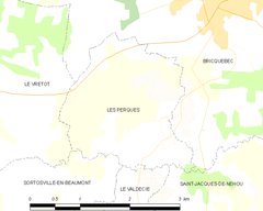 Map commune FR insee code 50396.png