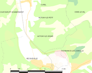 Map commune FR insee code 52029.png