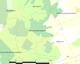 Map commune FR insee code 55537.png
