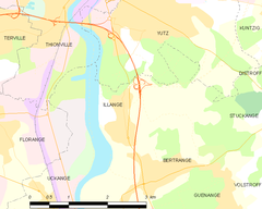 Map commune FR insee code 57343.png