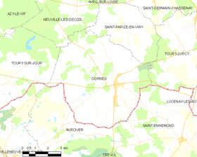 Map commune FR insee code 58104.png