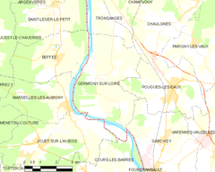 Map commune FR insee code 58124.png