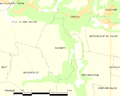 Map commune FR insee code 60274.png