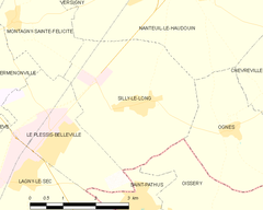 Map commune FR insee code 60619.png