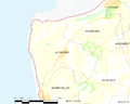 Map commune FR insee code 62054.png