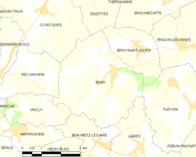 Map commune FR insee code 62153.png