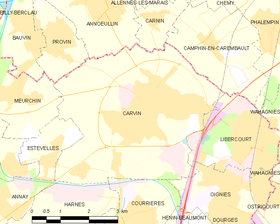 Map commune FR insee code 62215.png
