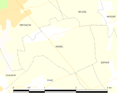 Map commune FR insee code 63445.png