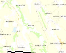 Map commune FR insee code 64095.png