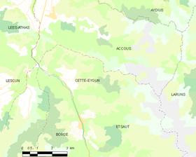Map commune FR insee code 64185.png