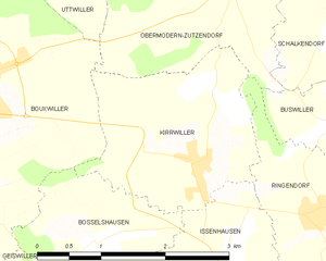 Map commune FR insee code 67242.png