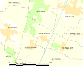 Map commune FR insee code 67461.png