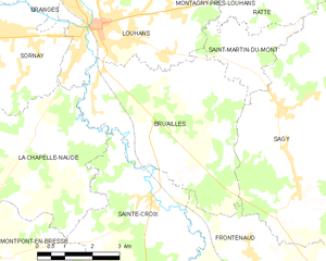 Map commune FR insee code 71064.png