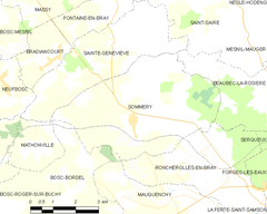 Map commune FR insee code 76678.png