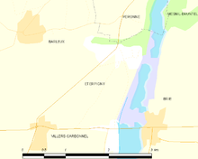 Map commune FR insee code 80294.png