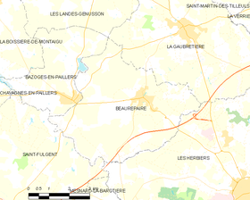 Map commune FR insee code 85017.png