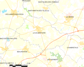 Map commune FR insee code 85097.png