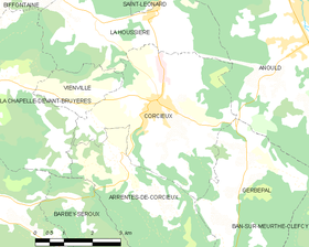 Map commune FR insee code 88115.png